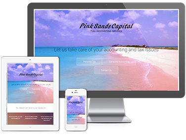 Pink Sands Capital
