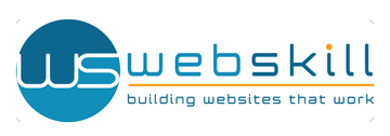 Webskill